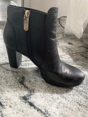 Tolle Schuhe für den Herbst/Winter !