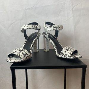 Tolle Schuhe NEU