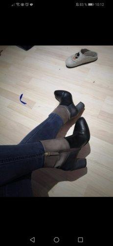tolle Schuhe von Aldo