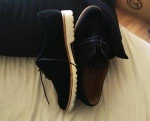 Tolle Schuhe von Marco Tozzi . Größe 41.