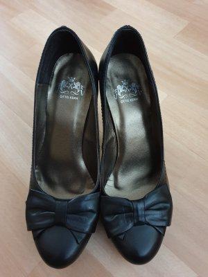 Tolle Schuhe von Otto Kern 39