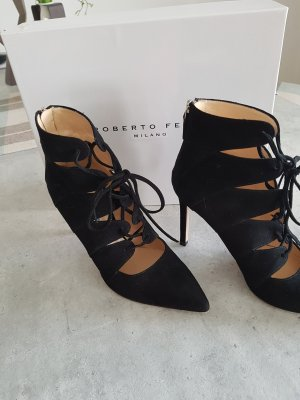 tolle Schuhe von Roberto Festa