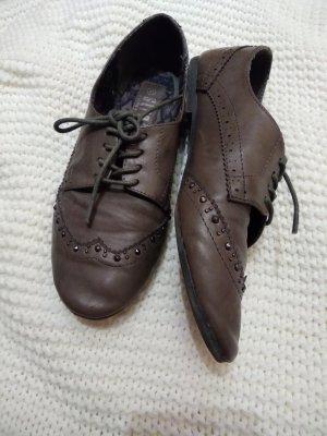 Tolle Schuhe von Street Shoes