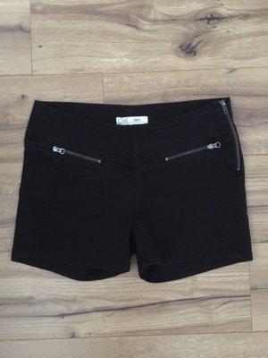 Tolle schwarze Shorts