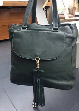Tolle See by Chloé Tasche Schultertasche