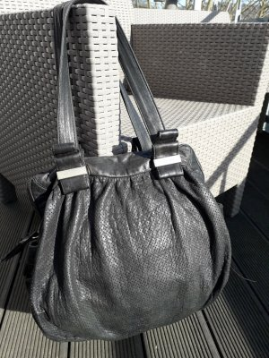 Tolle See by Chloe Tasche, Shopper
