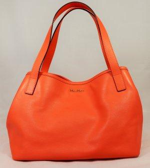 Tolle, sehr geräumige Handtasche von Max Mara