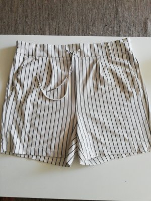 Tolle Short
