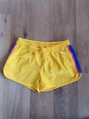 Tolle Shorts von Champion