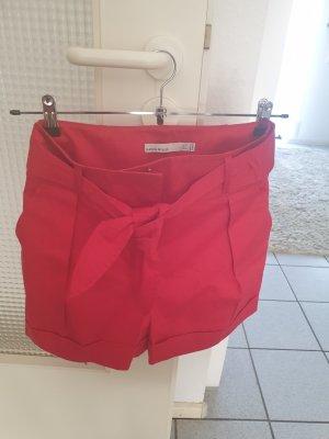 tolle shorts von KM