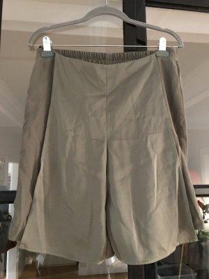 Tolle Shorts von Topshop.