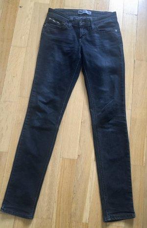 Tolle skinny Jeans mit Push-up Effekt!