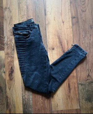 Tolle Skinny Jeans von Only