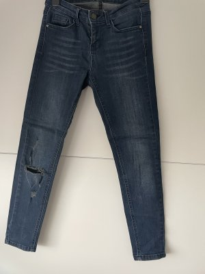 Tolle Skiny Jeans