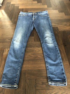 Tolle Slim-Jeans