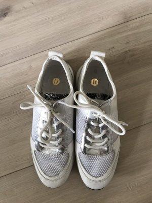 Tolle Sneaker von La Strada, Gr.38