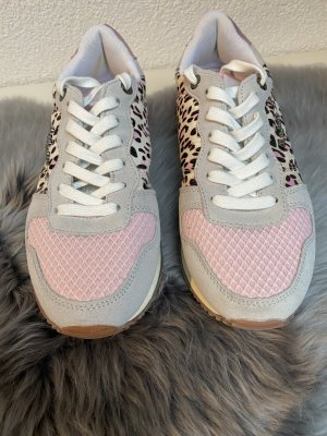 Tolle Sneaker von Pepe Jeans