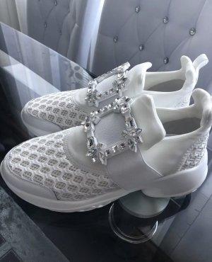 Tolle Sneakers Gr.39 Neu