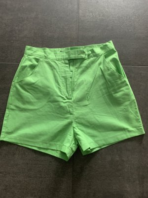 Tolle Sommer-Stoffhose