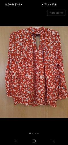 Boutique Tunique-blouse multicolore