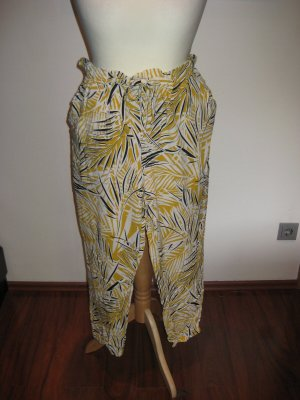 Tolle Sommerhose Soyaconcept XL