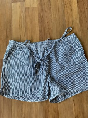 Tolle Sommershorts