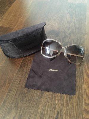Tolle Sonnenbrille rvon Tom Ford