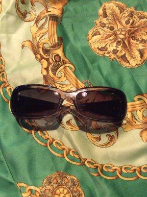 Tolle Sonnenbrille von Gucci