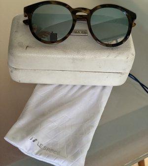 Tolle Sonnenbrille von Le Specs