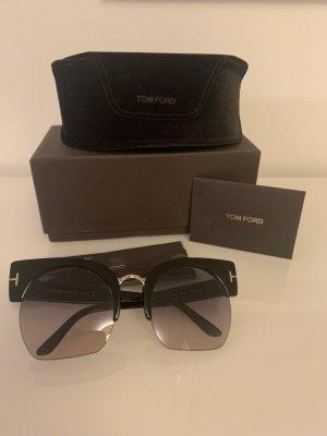 Tolle Sonnenbrille von Tom Ford