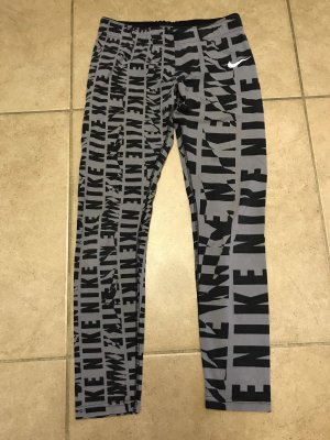 tolle Sportleggings von Nike Gr. M Kids