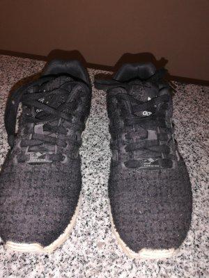 Adidas Lace Shoes black