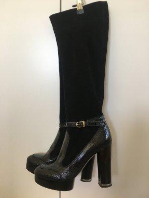 Tolle Stiefel von Stella Mc Cartney