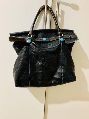 Tolle stilvolle Tasche