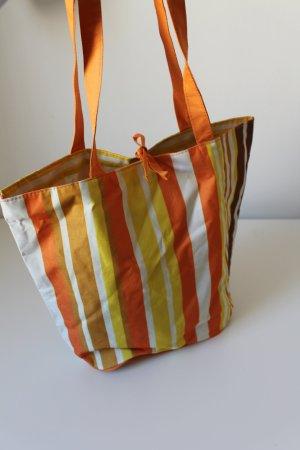 Tolle Strand-Tasche