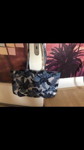 Tolle strandtasche von Victorias secret