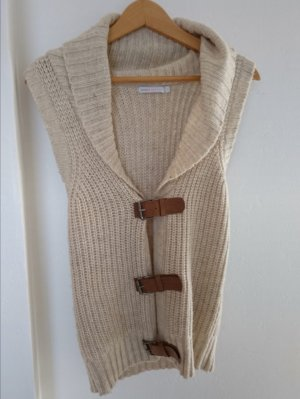 Tolle Strickjacke von Only in S