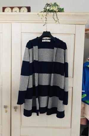 Tolle Strickjacke von Zara, Wool Blend
