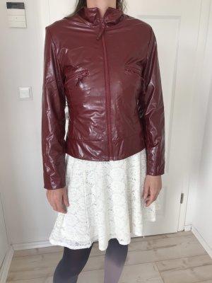 Tolle stylische Jacke