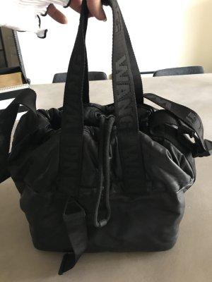Tolle Tasche aus der Alexander Wang Kollektion für H&M.
