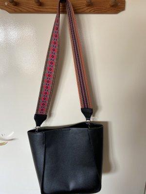 Tolle Tasche!