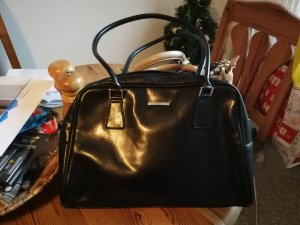 Tolle Tasche in schwarz von S. Oliver