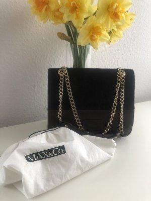 Tolle Tasche Max&Co