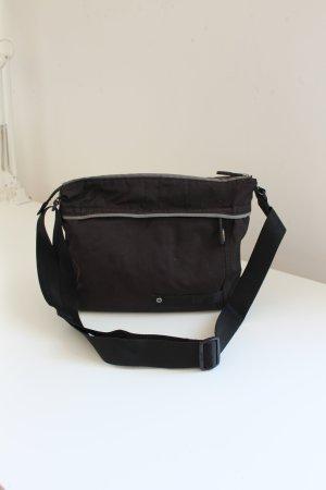 Tolle Tasche mit Umhängegurt