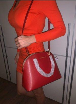 Tolle Tasche Neu mit Etikett von Michael Kors