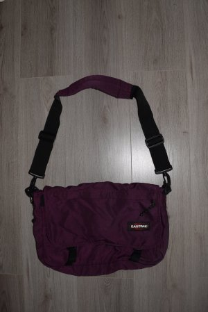 Eastpak College Bag multicolored