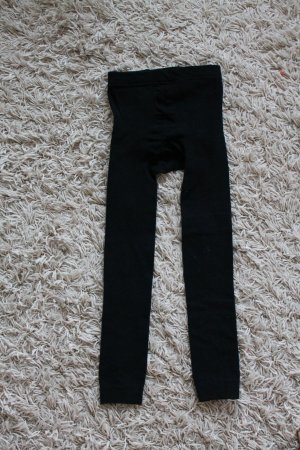Tolle Thermo Leggings