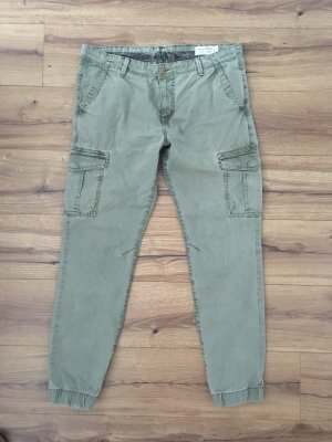 Tolle Tom tailor chino