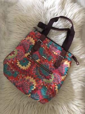Tolle Tom tailor Tasche