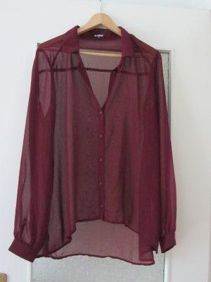 Minimum Camicetta a blusa viola